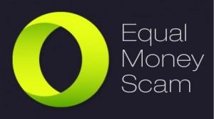 equalmoneysystemscam
