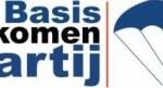 Logobip5
