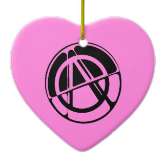 anarchy_love