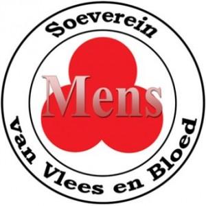 SMVB-logo
