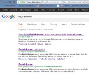 google-basisinkomen-com1