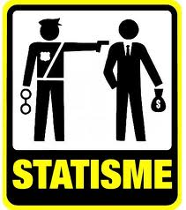 statisme