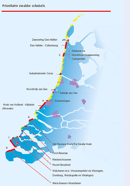tsunami-noordzee-kaart2