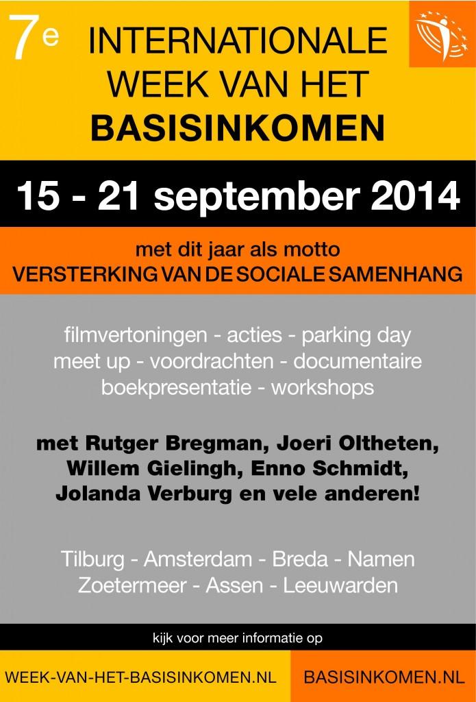 poster-week-van-het-basisinkomen