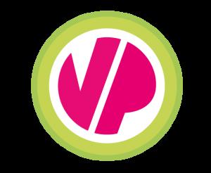 VP_icon
