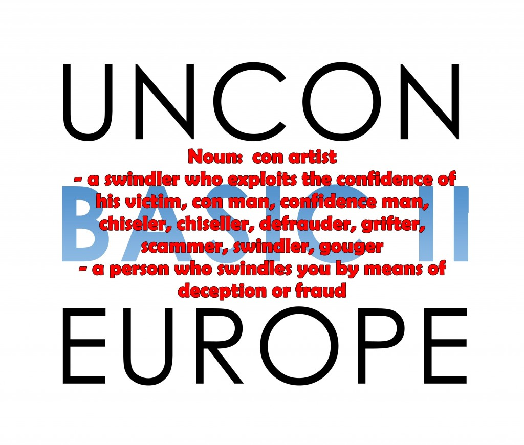uncon-europe-border
